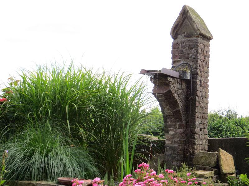 gärten von freiformat | gartengestaltung | bauerngarten, Garten ideen